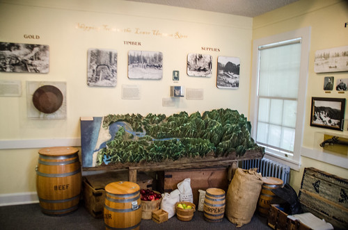 Coast Guard Museum