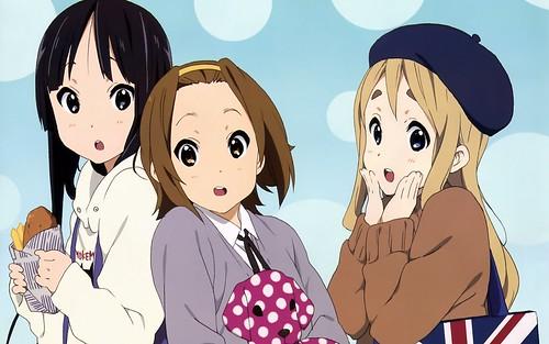 Anime Girls Wallpapers (54)