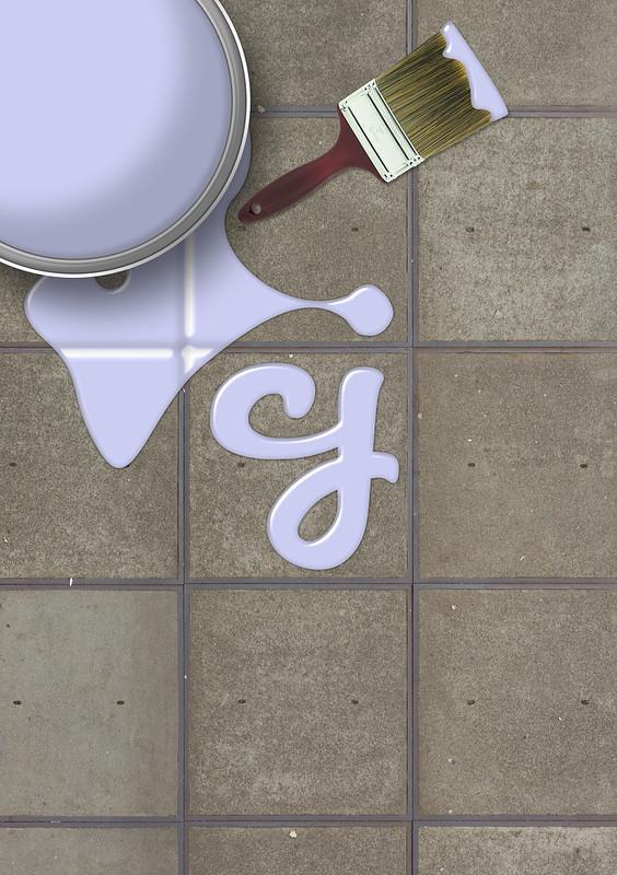 CJ Paint Image