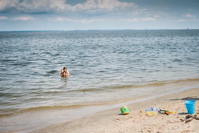 beach (13 of 19)