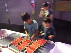 140731-0801_Jingu_stadiumcamp_067