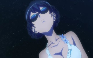 Captain Earth Episode 17 Image 5