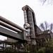 ThyssenKrupp Steel