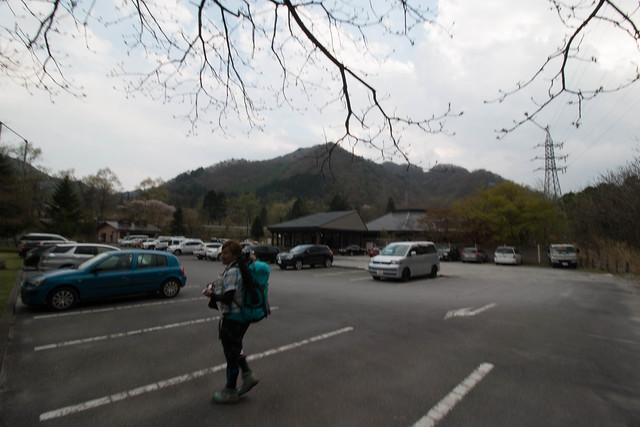 20150425-鳴虫山-0337.jpg