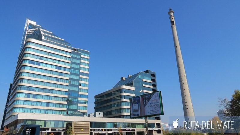 Ekaterimburgo Rusia (1)