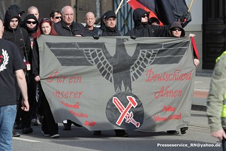 2017.03.25 Stendal Thuegida und Proteste (56)