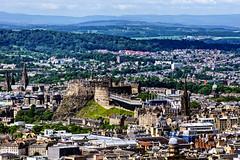 [2014-06-16] Edinburgh 7 (Holyrood Park)