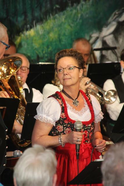 2017-03-19 Concert Egerländerkapel de Nöttenkrakers en Die Lustigen Egerländer (2)