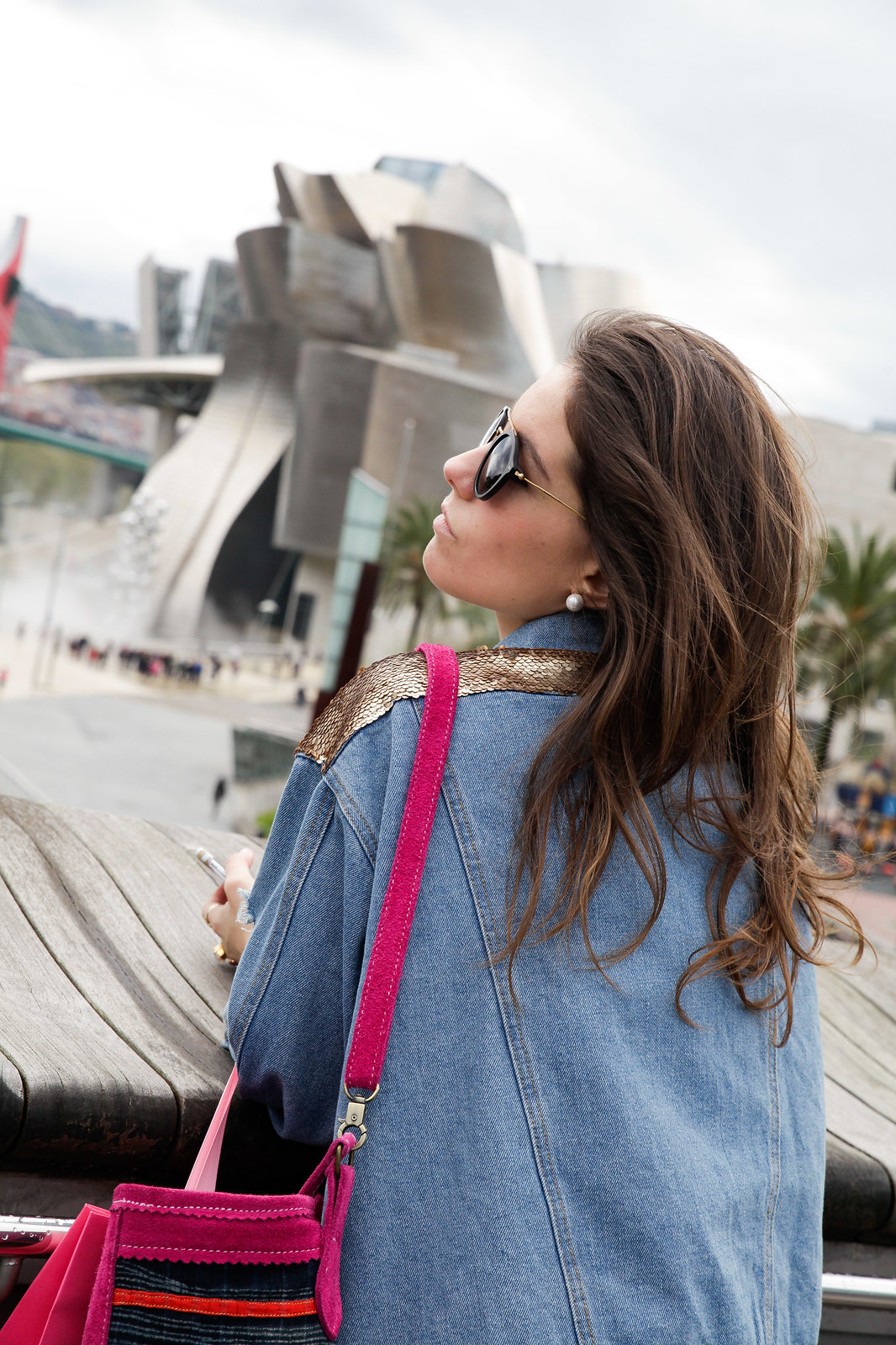 07_ 01_BILBAO_DIARY_que_hacer_en_bilbao_theguestgirl_blogger_influencer_bilbilbao_barcelona