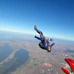 SA Skydiving-49