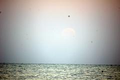 Moon 691x461-001