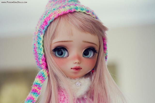 Little Sakura ♥