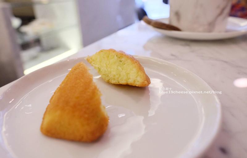 33964076802 98d0a3eb94 c - SIANG HAO PATISSERIE Desserts手作甜點-唯美鏡面甜點.用大理石紋路妝點整個空間元素.法式甜點.客製喜餅.彌月禮盒.婚禮小物.台中甜點推薦
