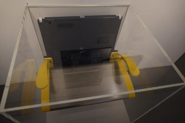 DSC02769, Sony ILCE-5000, Sony E PZ 16-50mm F3.5-5.6 OSS