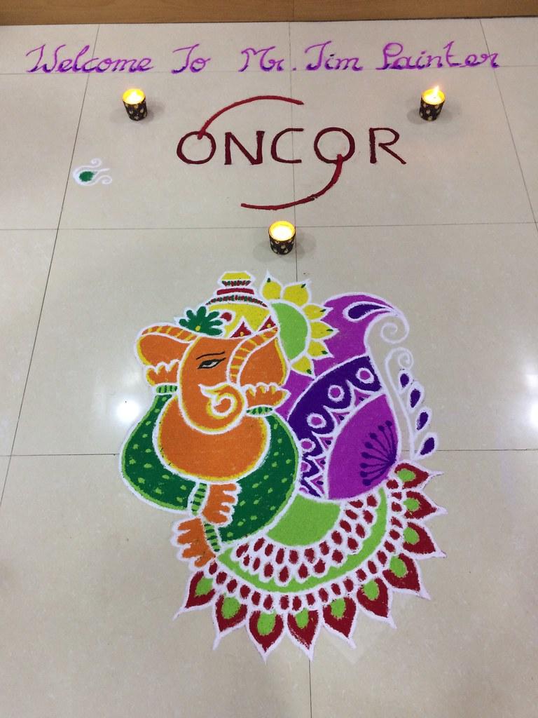 Chennai India 511