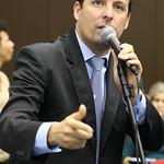 sab, 01/01/2000 - 00:00 - Vereador: Professor Wendel Mesquita Local: Plenário Amynthas de BarrosData: 17-04-2017Foto: Abraão Bruck - CMBH