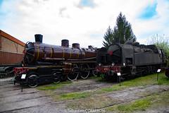 Salon du train miniature (18)