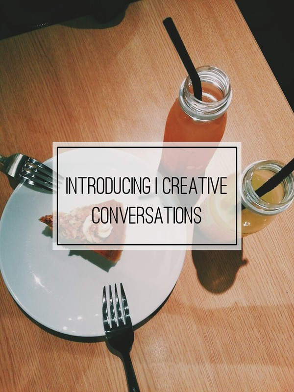 creative-conversations-introduction
