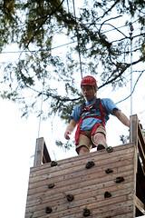 Man Camp 2014-84