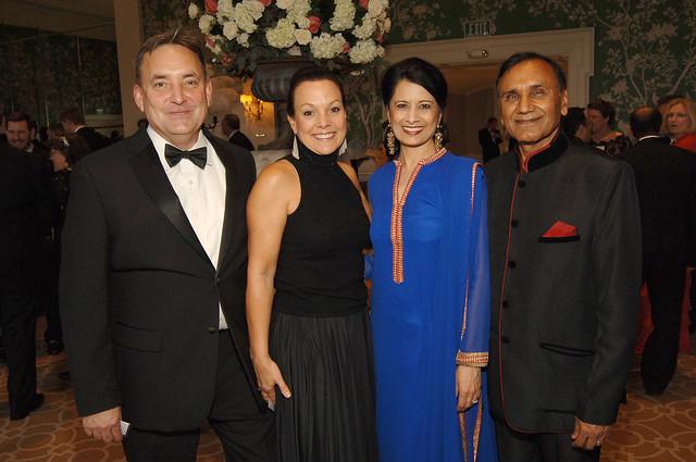 2014 Law Center Gala