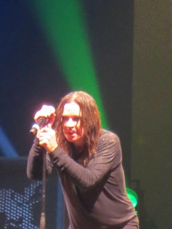 Black Sabbath Ottawa Canadian Tire Place April 13 2014 009