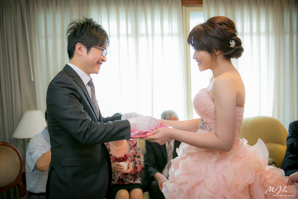 長榮酒店,婚禮攝影,徐州路二號會館2F,新秘ELSA,喵吉啦