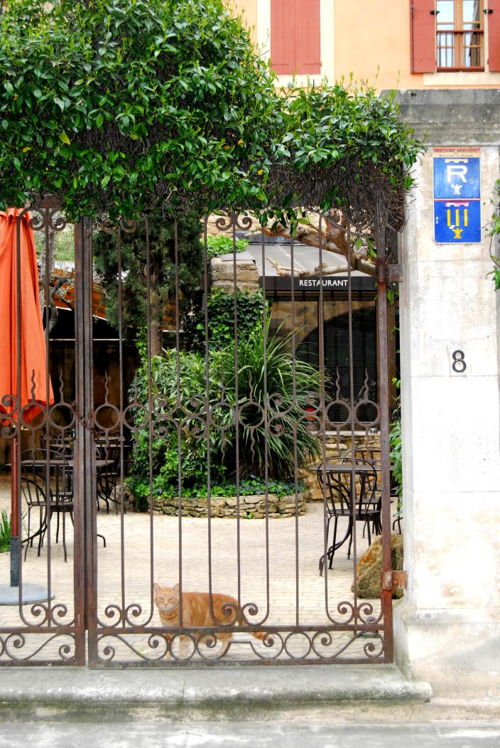 VisitFrance.04