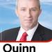 William Quinn
