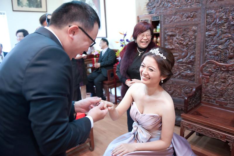 婚禮攝影,婚禮紀錄,婚攝,海邊海產餐廳,-35