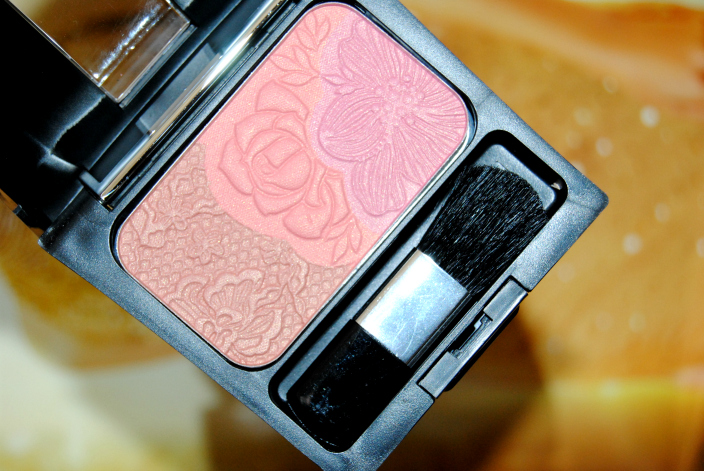 Makeup Factory Blush (4)