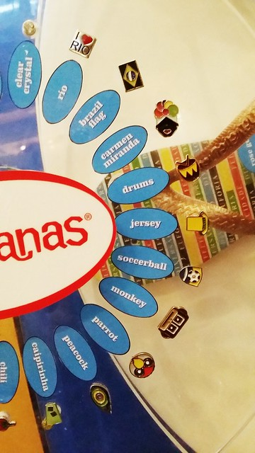 Make-your-own-havaianas-2014-media-night