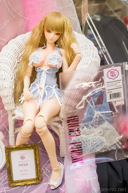 DollShow40-04ARCADIA-DSC_5446