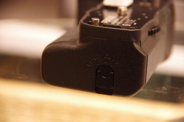 D-BG5(PENTAX K-3専用バッテリーグリップ)_013