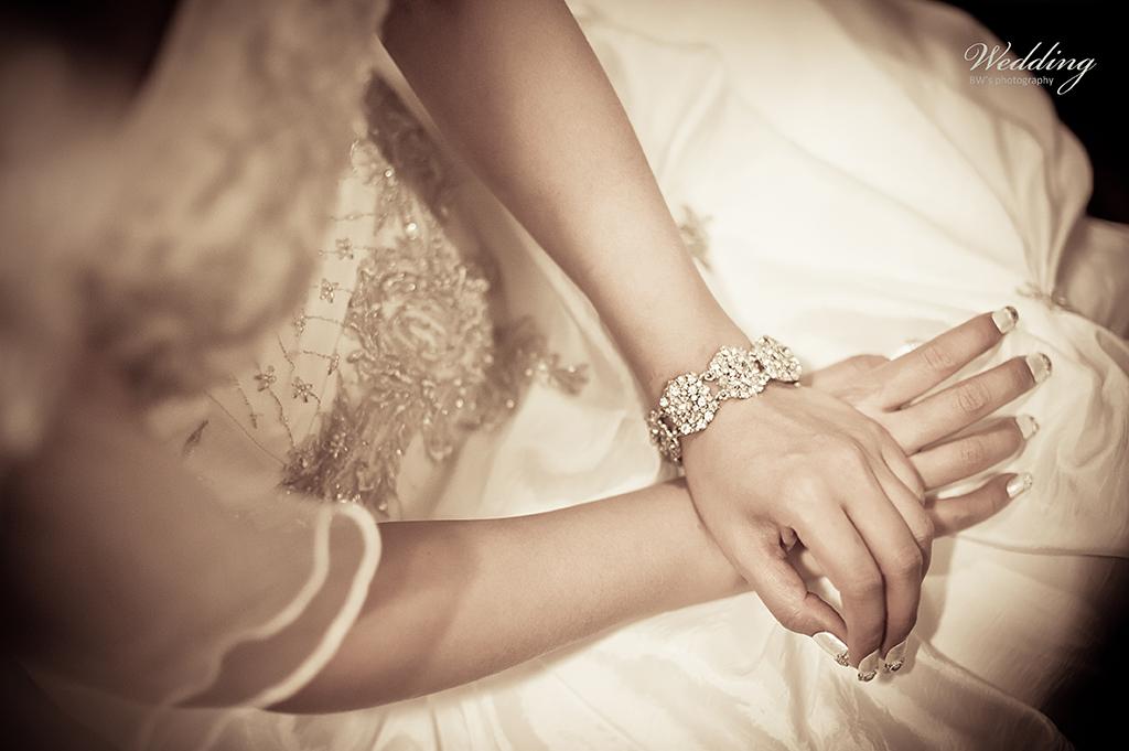 '婚禮紀錄,婚攝,台北婚攝,戶外婚禮,婚攝推薦,BrianWang98'