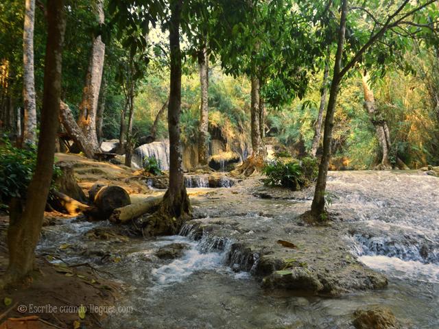 Luang Prabang13