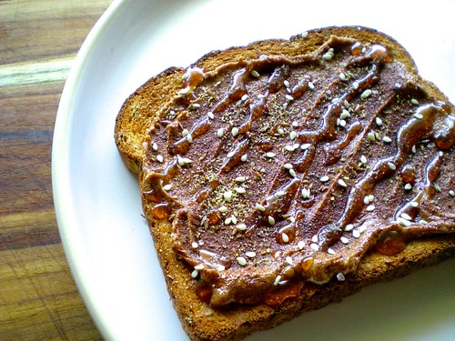 Cinnamon Toast With Butter And Honey Recipes — Dishmaps