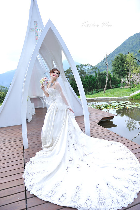 婚紗,自助婚紗,海外婚紗,Choice34