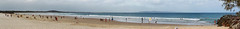 2013-01-15 Beach 341 Stitch-2000