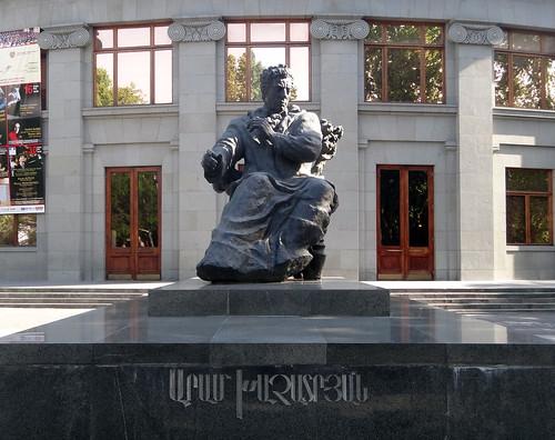 Yerevan63