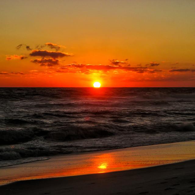 Florida Weather Miramar Beach