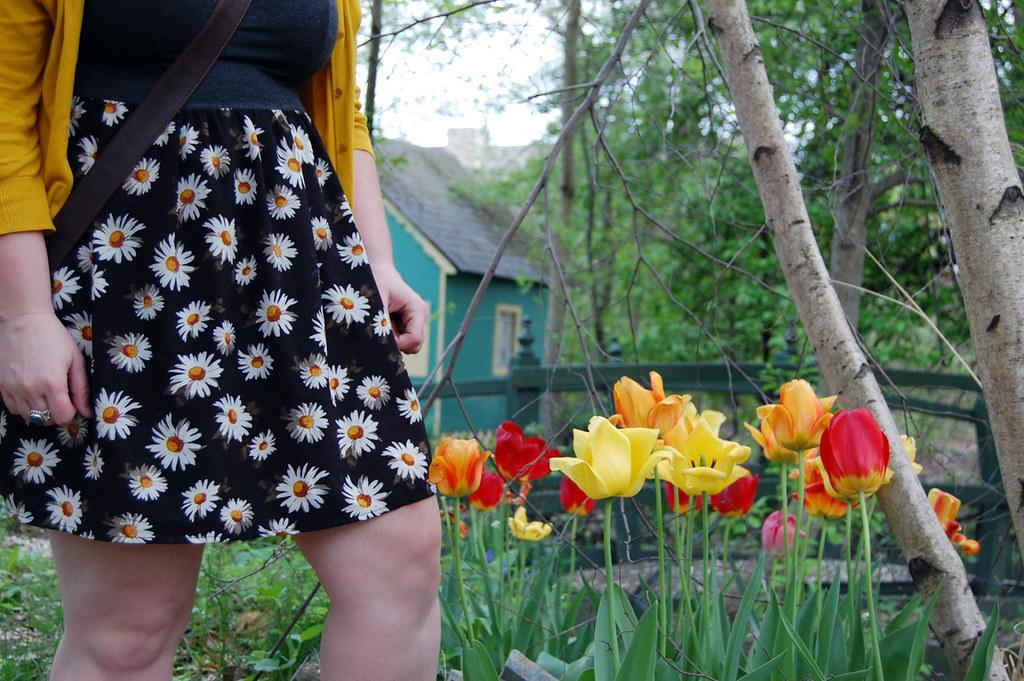 FlowersAPlenty@ParentsHouse