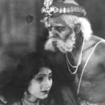 Sairandhri 1933