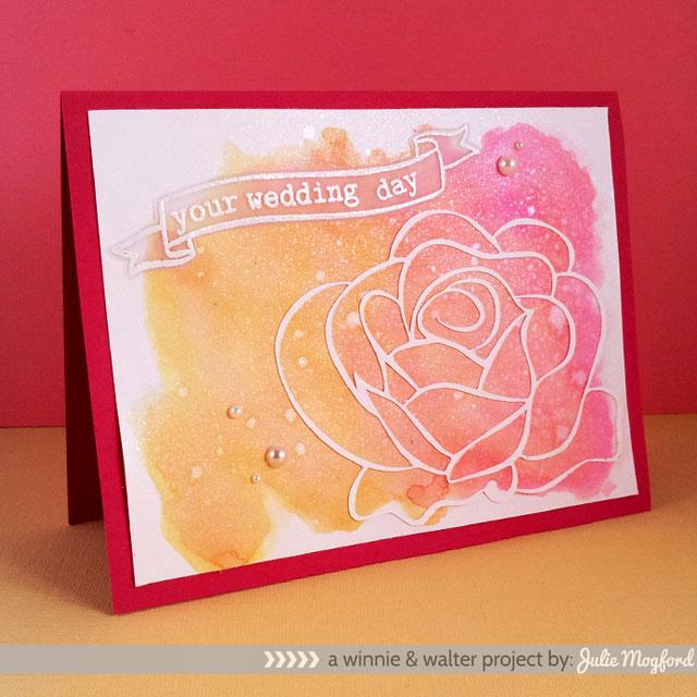 jmog_your-wedding-day-rose-WEB
