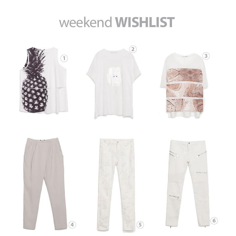 wishlist_0426