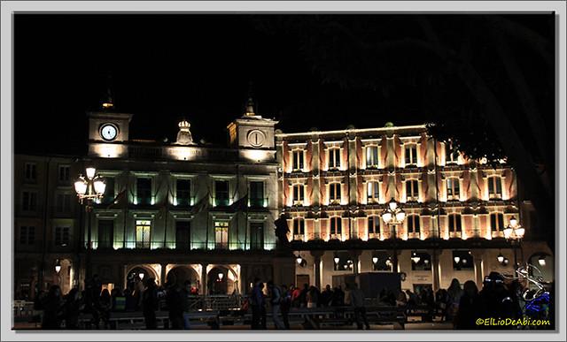 Noche Blanca 2014 (12)