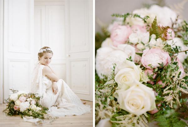 RYALE_Normandy_Bridal-05