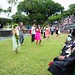 "William S. Richardson School of Law graduates dance to Hanohano Manoa in honor of the Manoa campus and everyone who supported them through their journey. The ceremony was held at the University of Hawaii at Manoa's Andrews Amphitheater on May 18, 2014.For more photos go to <a href=""https://www.law.hawaii.edu/photos/law-school-graduation-ceremony-may-2014"" rel=""nofollow"">www.law.hawaii.edu/photos/law-school-graduation-ceremony-...</a>"