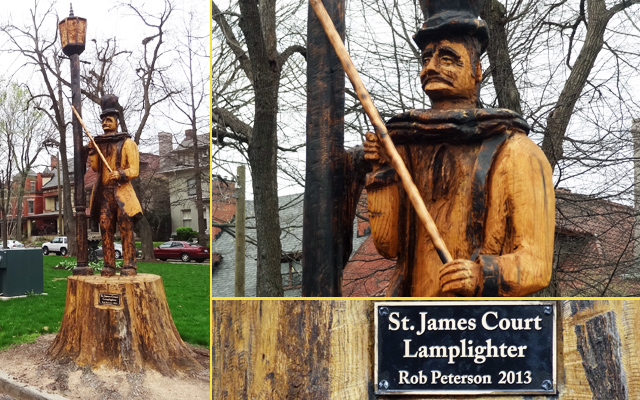 st-james-court-lamplighter