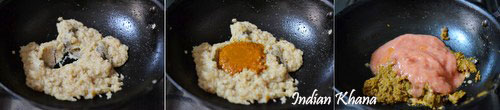 Kela-Kofta-Curry-Recipe
