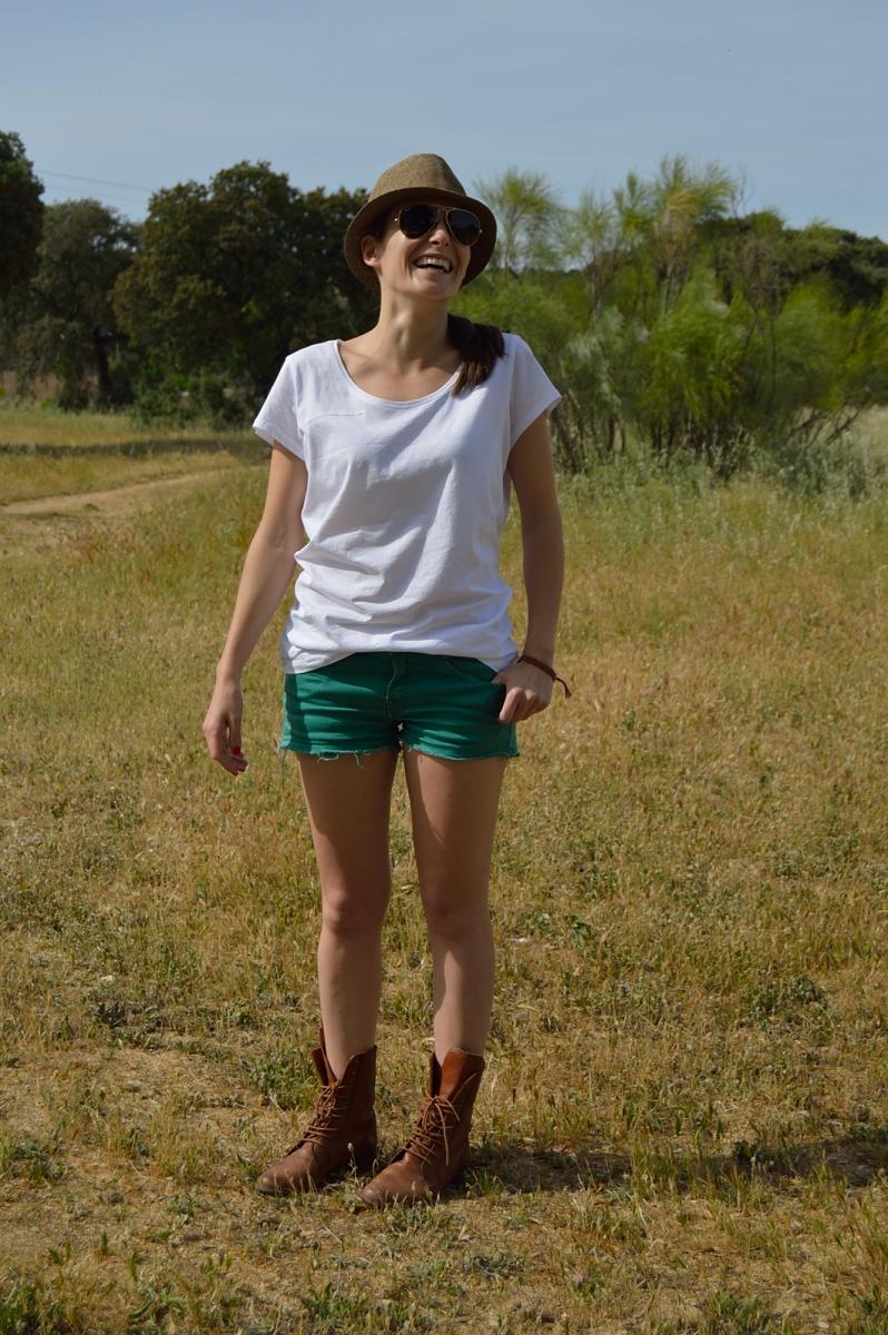 lara-vazquez-madlula-blog-style-fashion-safari-look
